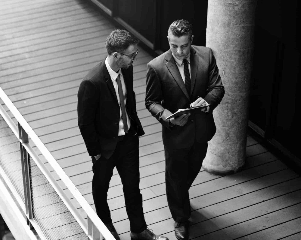 business-conversation