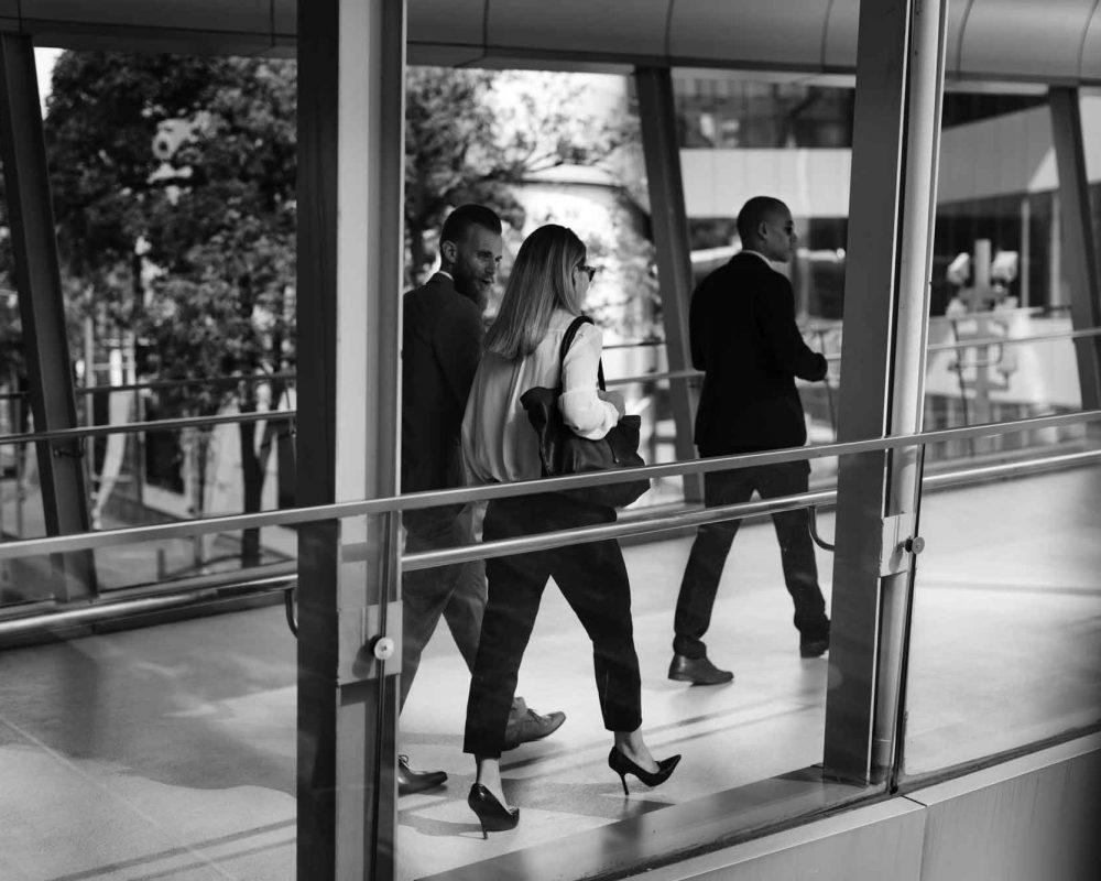 walking-conversation
